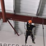 Rope Access