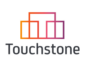 touchstone property management